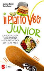 Il PiattoVeg_Junior